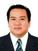 Mr. Lâm An Dậu